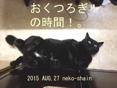 2015AUG27-CAT