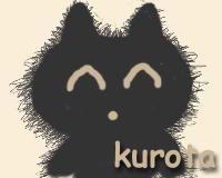 (^.^) kurota hello!!