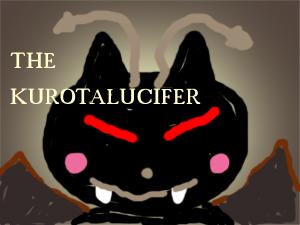 kurotalucifer666